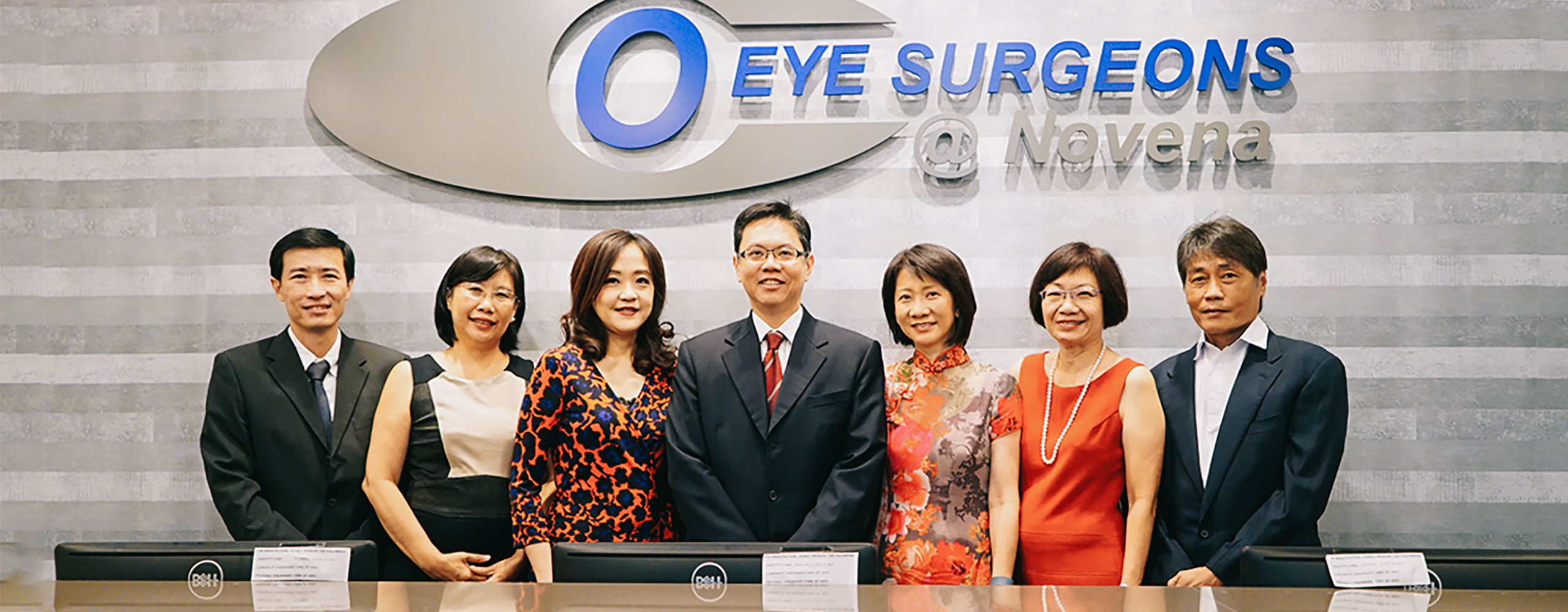 eye-surgeons-specialists-doctors-1